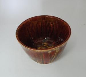 Lopez Ceramics