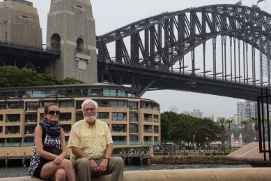 Sydney-2