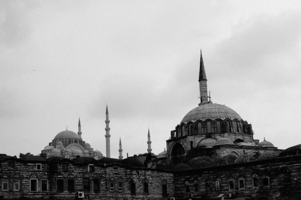 Istanbul-47