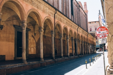 Bologna-5