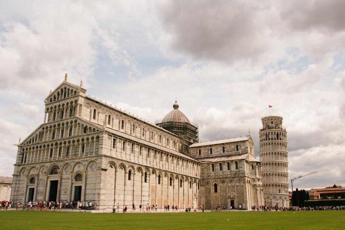 Pisa-9
