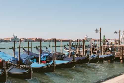 Venice-18