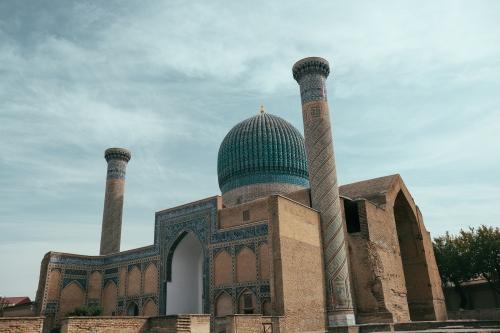 Uzbekistan-6