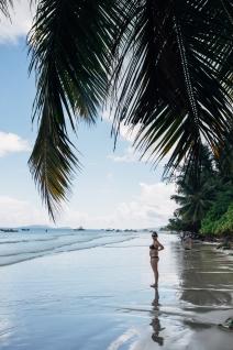 Seychelles 2018-8